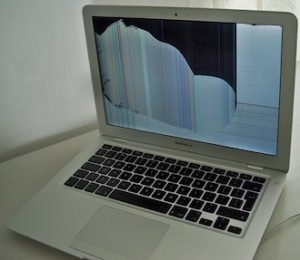 damaged-macbook-air-apple