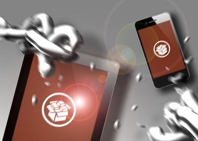 Jailbreak für iOS 7 steht kurz bevor!