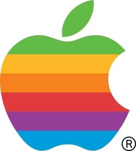 apple-logo-alt